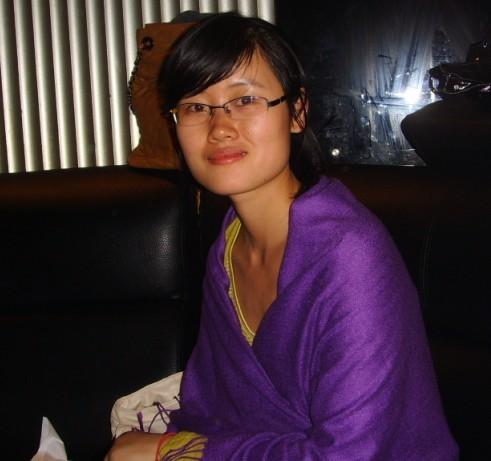 深圳宝安西乡装修公司室内设计师,项目经理,富宏祥